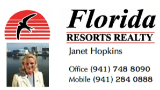 Florida Realtor Florida Resorts Realty